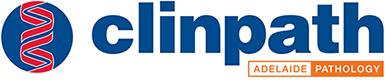 Clinpath Laboratories Online Patient Bookings