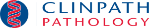 clinpath pathology logo